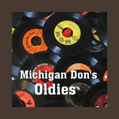 Michigan Don's Oldies
