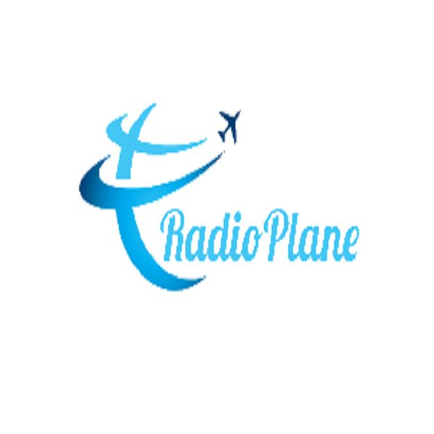 Radio Plane