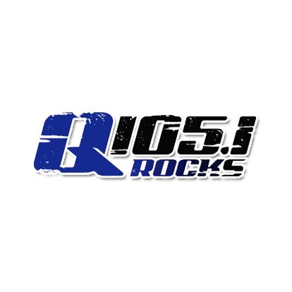 KQWB Q 105.1 FM