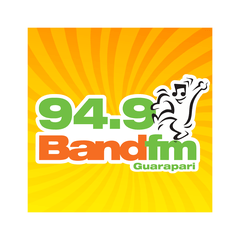 RADIO BAND FM 94.9