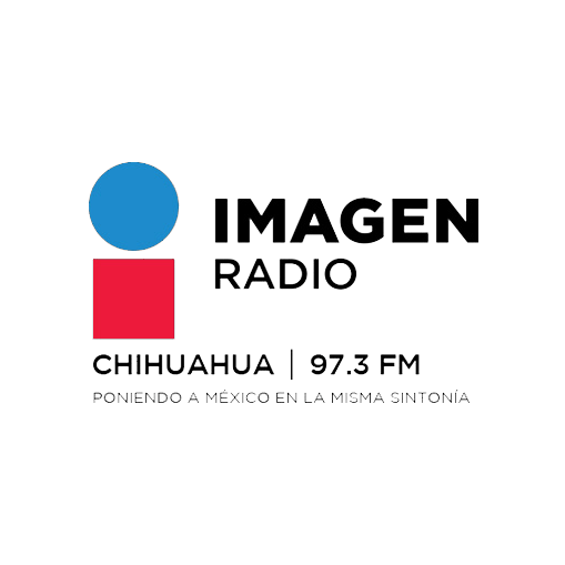 Radio Imagen 97.3 FM