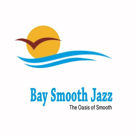 Bay Smooth Jazz