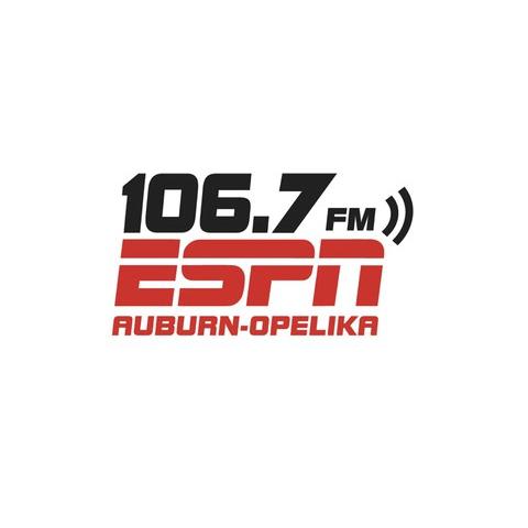 ESPN 106.7