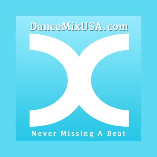 DanceMixUSA