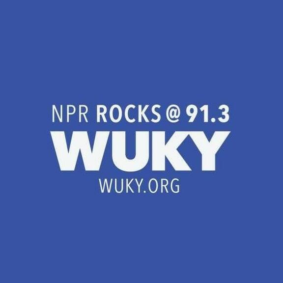 WUKY NPR Rocks 91.3 FM