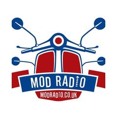 Mod Radio