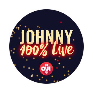 listen to oui fm johnny 100 live on mytuner radio. Black Bedroom Furniture Sets. Home Design Ideas