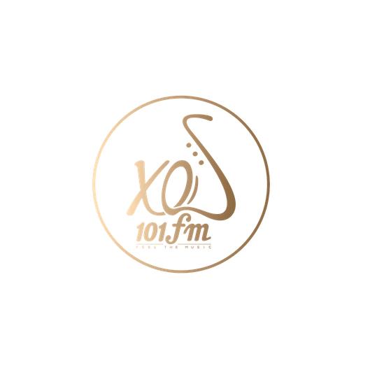 XO FM