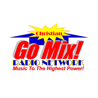 Go Mix Christian Radio