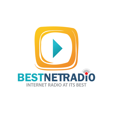 Best Net Radio - The Mix