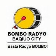 Bombo Radyo Baguio 1035 AM