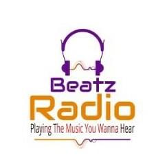 Beatz Radio