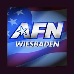 AFN 360 Wiesbaden