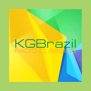 Radio KGB Brazil