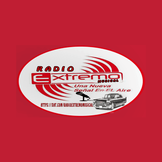 Radio Extremo Musical