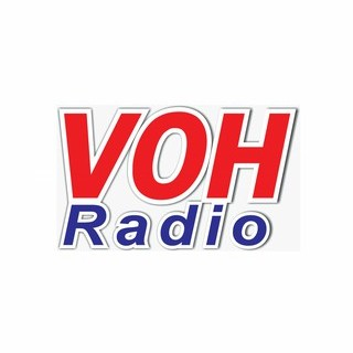 VOH FM 87.7
