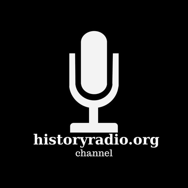 Historyradio