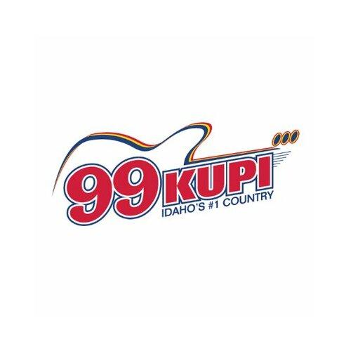 KQPI / KUPI / KUPY - 99.5 / 99.1 / 99.9 FM