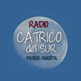 Radio Catrico del sur