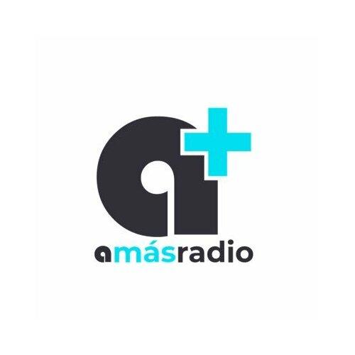 A+ Radio