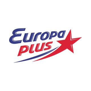 Europa Plus Baku - R&B