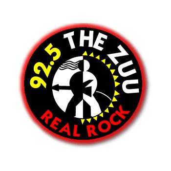 Rock 92.5 WZUU