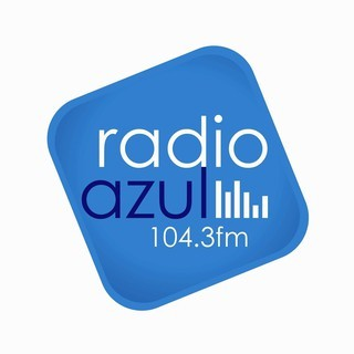 Radio Azul