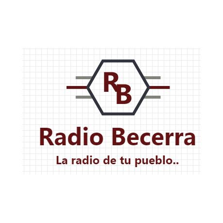 Radio Becerra FM