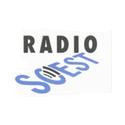 Radio Soest