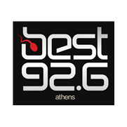 Best 92.6 FM