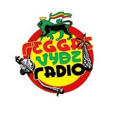 Reggae Vybz Online Radio
