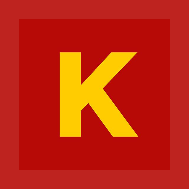 ORF Ö2 Radio Kärnten