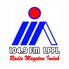 104.9 FM