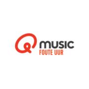 Q-music Het Foute Uur