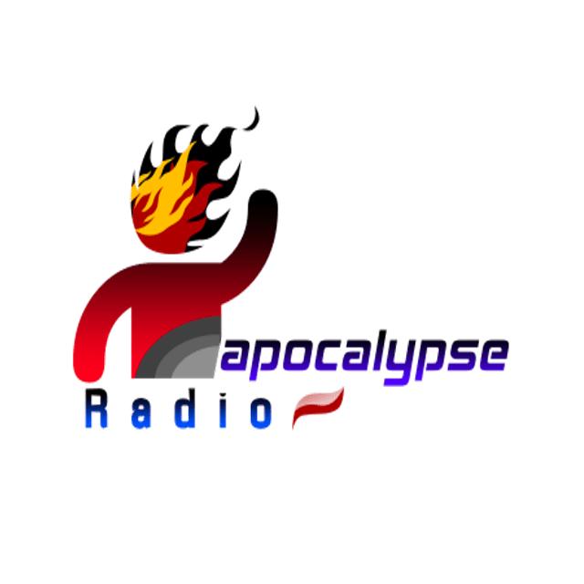 Apocalypse Radio