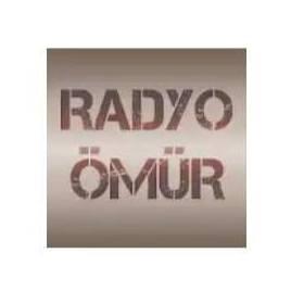 Radyo Omur