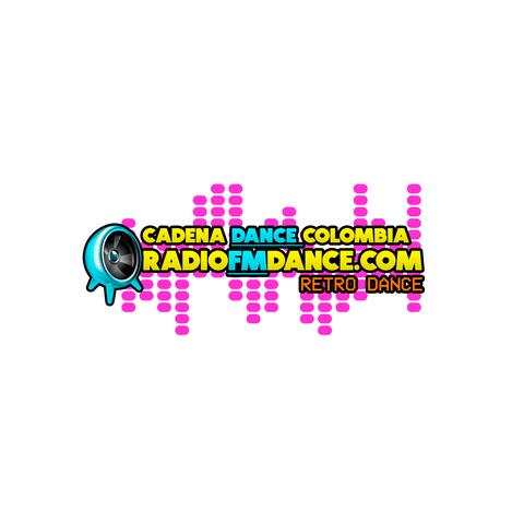 Cadena Dance Colombia