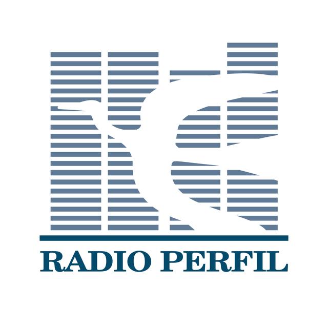 Radio Perfil