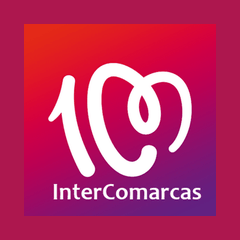 Cadena 100 InterComarcas