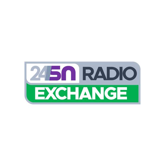 Capital FM Philippines