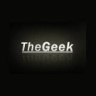 The Geek Radio