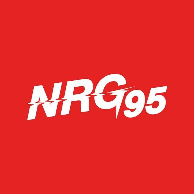 NRG 95 FM