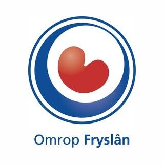 Omrop Fryslân