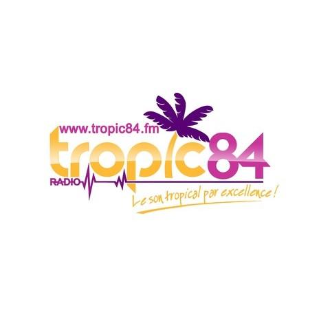 Tropic 84 FM