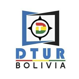 Dtur Bolivia - Destinos Turisticos