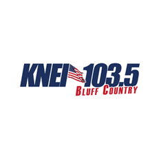 KNEI-FM Bluff Country