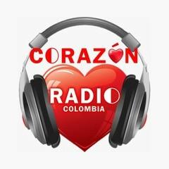 Corazón Radio