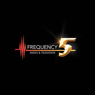 FREQUENCY5FM - ROMANTICA