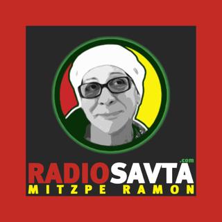 Radio Savta