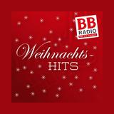 BB RADIO Weihnachts hits
